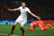 Прогноз на футбол: Шахтер – Рома, Лига Европы, 1/8 финала (18/03/2021/20:55)