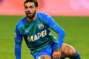 Прогноз на футбол: Удинезе – Сассуоло, Италия, Серия А, 26 тур (06/03/2021/20:00)