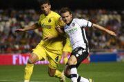 Прогноз на футбол: Валенсия – Вильярреал, Испания, Ла Лига, 26 тур (05/03/2021/23:00)