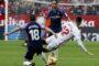 Прогноз на футбол: Вальядолид – Севилья, Испания, Ла Лига, 28 тур (20/03/2021/23:00)