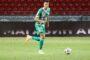 Прогноз на футбол: Ахмат – Химки, Россия, Премьер-Лига, 26 тур (17/04/2021/14:00)