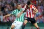 Прогноз на футбол: Бетис – Атлетик Бильбао, Испания, Ла Лига, 31 тур (21/04/2021/21:00)