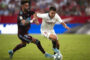 Прогноз на футбол: Сельта – Севилья, Испания, Ла Лига, 30 тур (12/04/2021/22:00)