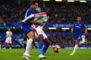 Прогноз на футбол: Кристал Пэлас – Челси, Англия, АПЛ, 31 тур (10/04/2021/19:30)