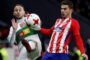 Прогноз на футбол: Эйбар – Алавес, Испания, Ла Лига, 34 тур (01/05/2021/15:00)