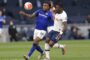 Прогноз на футбол: Эвертон – Тоттенхэм, Англия, АПЛ, 32 тур (16/04/2021/22:00)