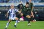 Прогноз на футбол: Эльче – Атлетико Мадрид, Испания, Ла Лига, 34 тур (01/05/2021/17:15)