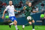 Прогноз на футбол: Краснодар – Сочи, Россия, Премьер-Лига, 28 тур (01/05/2021/19:00)