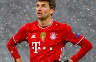 Прогноз на футбол: ПСЖ – Бавария, Лига чемпионов, 1/4 финала (13/04/2021/22:00)
