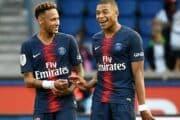 Прогноз на футбол: ПСЖ – Манчестер Сити, Лига чемпионов, 1/2 финала (28/04/2021/22:00)