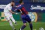 Прогноз на футбол: Реал Мадрид – Эйбар, Испания, Ла Лига, 29 тур (03/04/2021/17:15)