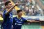 Прогноз на футбол: Сампдория – Верона, Италия, Серия А, 31 тур (17/04/2021/16:00)
