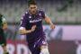 Прогноз на футбол: Сассуоло – Фиорентина, Италия, Серия А, 31 тур (17/04/2021/19:00)