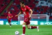 Прогноз на футбол: Урал – Рубин, Россия, Премьер-Лига, 26 тур (18/04/2021/12:00)
