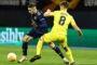 Прогноз на футбол: Вильярреал – Динамо Загреб, Лига Европы, 1/4 финала (15/04/2021/22:00)