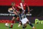 Прогноз на футбол: Вест Бромвич – Саутгемптон, Англия, АПЛ, 31 тур (12/04/2021/20:00)