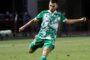 Прогноз на футбол: Ахмат – Тамбов, Россия, Премьер-Лига, 29 тур (07/05/2021/18:00)