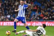 Прогноз на футбол: Алавес – Леванте, Испания, Ла Лига, 35 тур (08/05/2021/15:00)