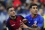 Прогноз на футбол: Атлетик Бильбао – Осасуна, Испания, Ла Лига, 35 тур (08/05/2021/22:00)
