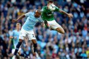Прогноз на футбол: Брайтон – Манчестер Сити, Англия, АПЛ, 37 тур (18/05/2021/21:00)
