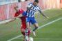 Прогноз на футбол: Эльче – Алавес, Испания, Ла Лига, 36 тур (11/05/2021/21:00)