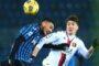 Прогноз на футбол: Дженоа – Аталанта, Италия, Серия А, 37 тур (15/05/2021/16:00)
