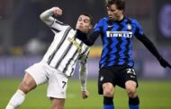 Прогноз на футбол: Ювентус – Интер, Италия, Серия А, 37 тур (15/05/2021/19:00)