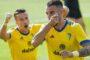 Прогноз на футбол: Кадис – Уэска, Испания, Ла Лига, 35 тур (08/05/2021/19:30)
