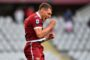Прогноз на футбол: Лацио – Торино, Италия, Серия А, 25 тур (18/05/2021/21:30)