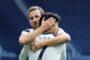Прогноз на футбол: Лидс – Тоттенхэм, Англия, АПЛ, 35 тур (08/05/2021/14:30)
