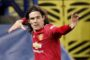 Прогноз на футбол: Манчестер Юнайтед – Фулхэм, Англия, АПЛ, 37 тур (18/05/2021/20:00)