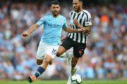 Прогноз на футбол: Ньюкасл – Манчестер Сити, Англия, АПЛ, 36 тур (14/05/2021/22:00)