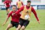 Прогноз на футбол: Осасуна – Кадис, Испания, Ла Лига, 36 тур (11/05/2021/20:00)