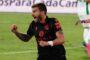 Прогноз на футбол: Реал Сосьедад – Эльче, Испания, Ла Лига, 35 тур (07/05/2021/22:00)