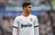 Прогноз на футбол: Севилья – Валенсия, Испания, Ла Лига, 36 тур (12/05/2021/20:00)