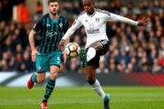 Прогноз на футбол: Саутгемптон – Фулхэм, Англия, АПЛ, 36 тур (15/05/2021/17:00)