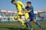 Прогноз на футбол: Вальядолид – Бетис, Испания, Ла Лига, 34 тур (02/05/2021/15:00)