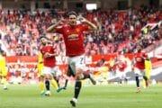 Прогноз на футбол: Вильярреал – Манчестер Юнайтед, Лига Европы, Финал (26/05/2021/22:00)