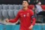 Бельгия – Португалия: прогноз на Евро-2020 (27/06/2021/22:00)