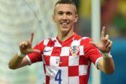 Хорватия – Шотландия: прогноз на Евро-2020 (22/06/2021/22:00)