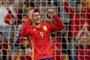 Хорватия – Испания: прогноз на Евро-2020 (28/06/2021/19:00)