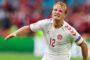 «Пощёчина, катастрофа!» Чемпионов мира разносят на родине за вылет с Евро