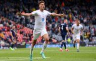 Чехия – Англия: прогноз на Евро-2020 (22/06/2021/22:00)