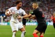 Англия – Хорватия: прогноз на Евро-2020 (13/06/2021/16:00)
