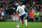 Англия – Шотландия: прогноз на Евро-2020 (18/06/2021/22:00)