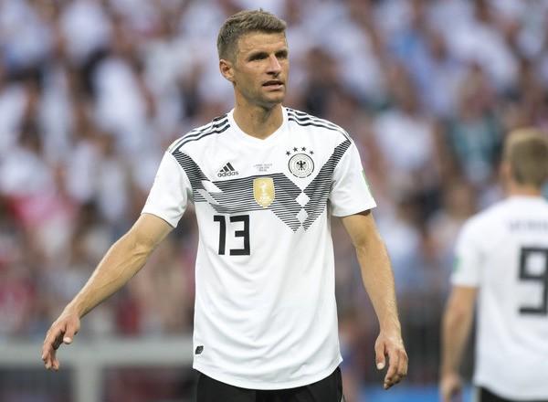 Германия – Венгрия: прогноз на Евро-2020 (23/06/2021/22:00)