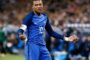 Венгрия – Франция: прогноз на Евро-2020 (19/06/2021/16:00)