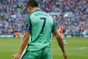 Венгрия – Португалия: прогноз на Евро-2020 (15/06/2021/19:00)