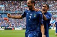 Италия – Швейцария: прогноз на Евро-2020 (16/06/2021/22:00)