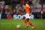 Нидерланды – Чехия: прогноз на Евро-2020 (27/06/2021/19:00)